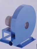 direkt akuple,yüksek basınçlı,tek emişli yüksek basınçlı salyangoz fan
