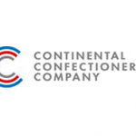continental confectıoner campany