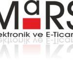 mars_elektronik_logo