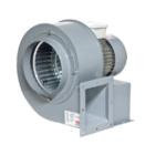 OBR 200 Tek emişli radyal fanlar