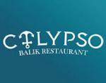 calipso balık restoran