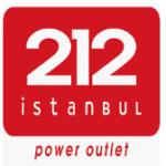 212avm